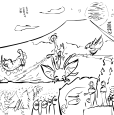 Gojira64