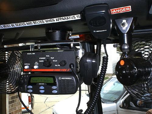 Local Radio Repair Shops