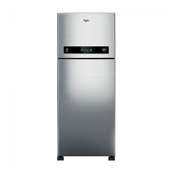 9.5 Cu Ft Twin Cooling Intellifresh Marketing Corporation