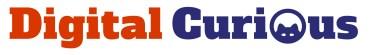 NH logo designers