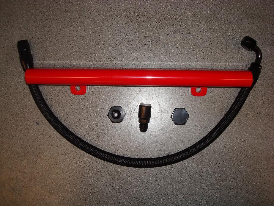Wiring Diagram Furthermore 1993 Dodge Dakota Fuel Pump Moreover Fuel