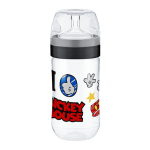 Mamadeira Lillo Super Evolution Mickey 300 ml