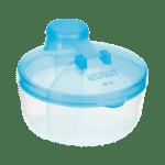 Recipiente Kuka Plástico Leite em Pó Azul-jmc-cha-de-fraldas
