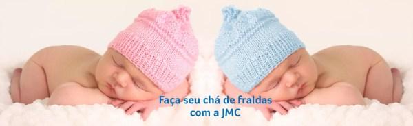 Banres-jmc-cha-de-fraldas