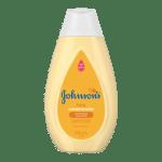 Condicionador Johnson's Baby Regular-jmc-cha-de-fraldas