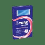 Hastes Flexíveis York