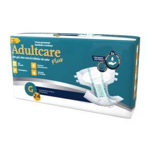 Fralda-Adultcare
