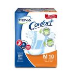 Fralda Tena Confort Regular – Tamanho M