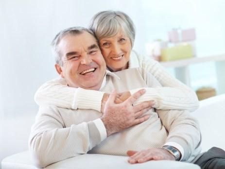 envelhecer-com-qualidade-de-vida
