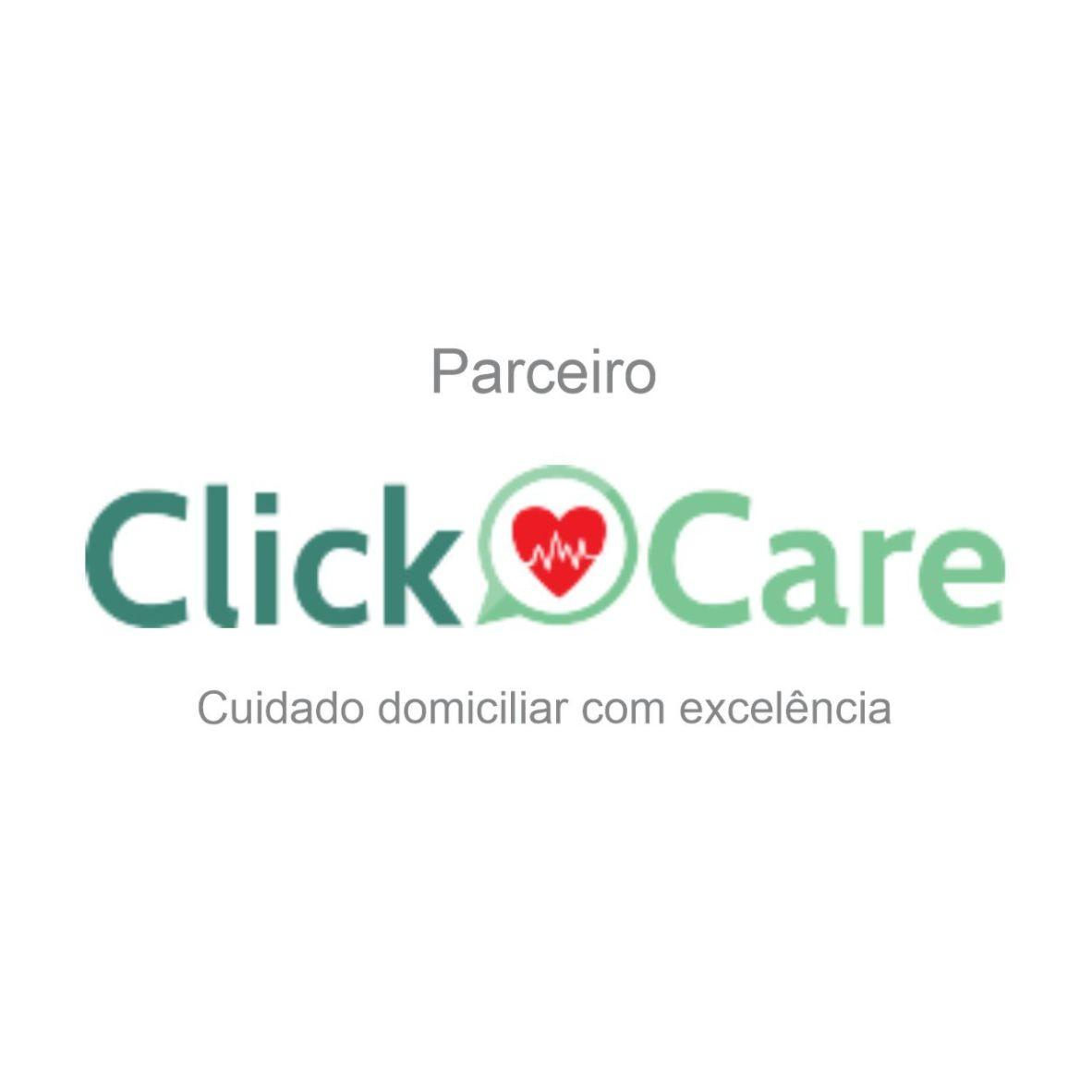parceiro-click-care