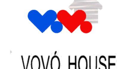 vovo-house-hotel
