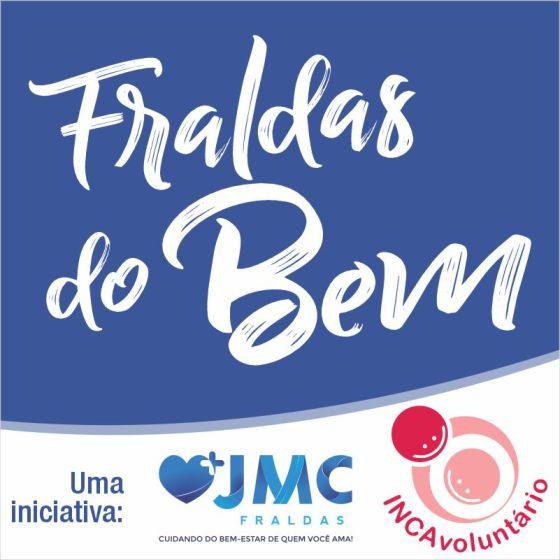 Projeto-fraldas-do-bem-inca-voluntarios-jmc