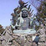BUDA VIVIENTE11