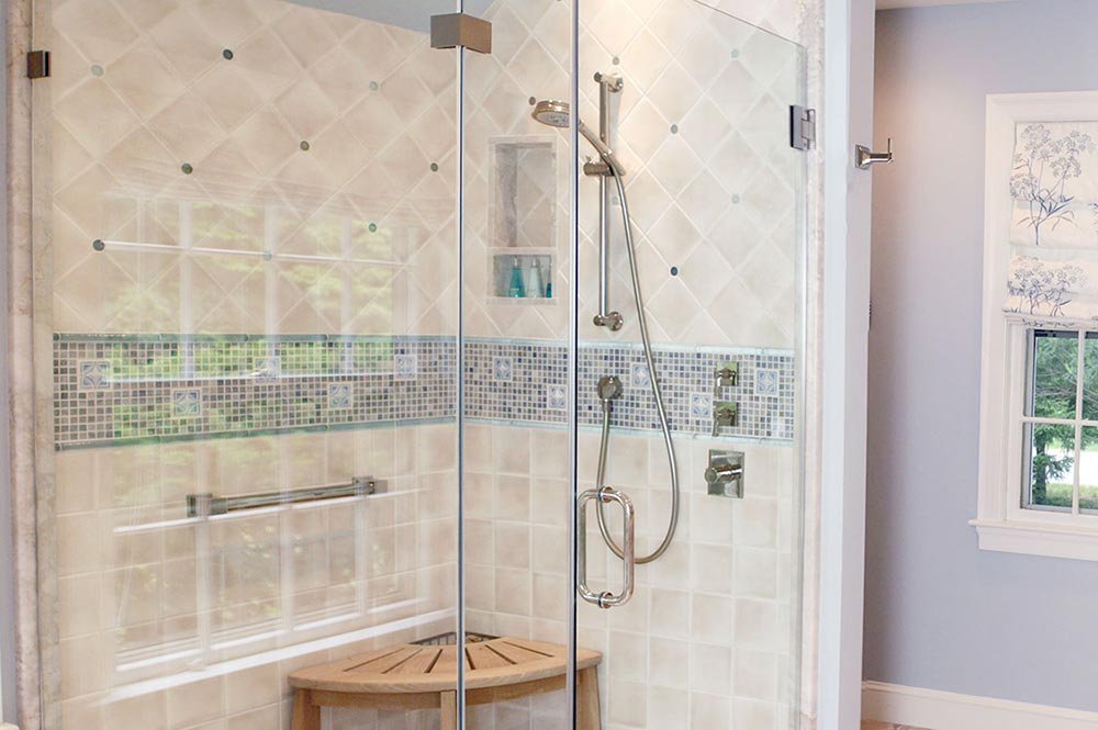What Will a Bathroom Renovation Cost  JM Construction Co