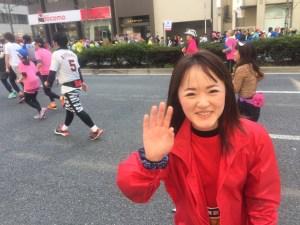 東京マラソン2016_1391
