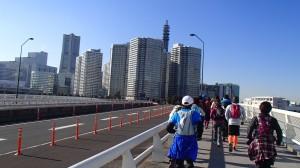 yokohamamarathon2