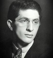 Bernard Herrmann (1)
