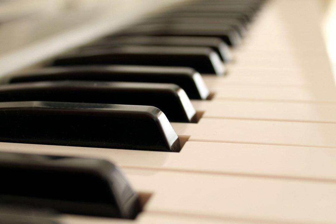 Théorie pratique – Les pas harmoniques fondamentaux