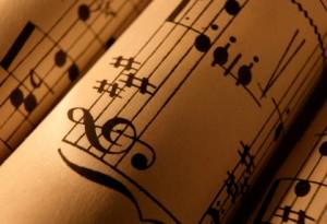 Harmonie – Penser avec les intervalles