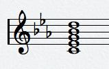 mineur 7