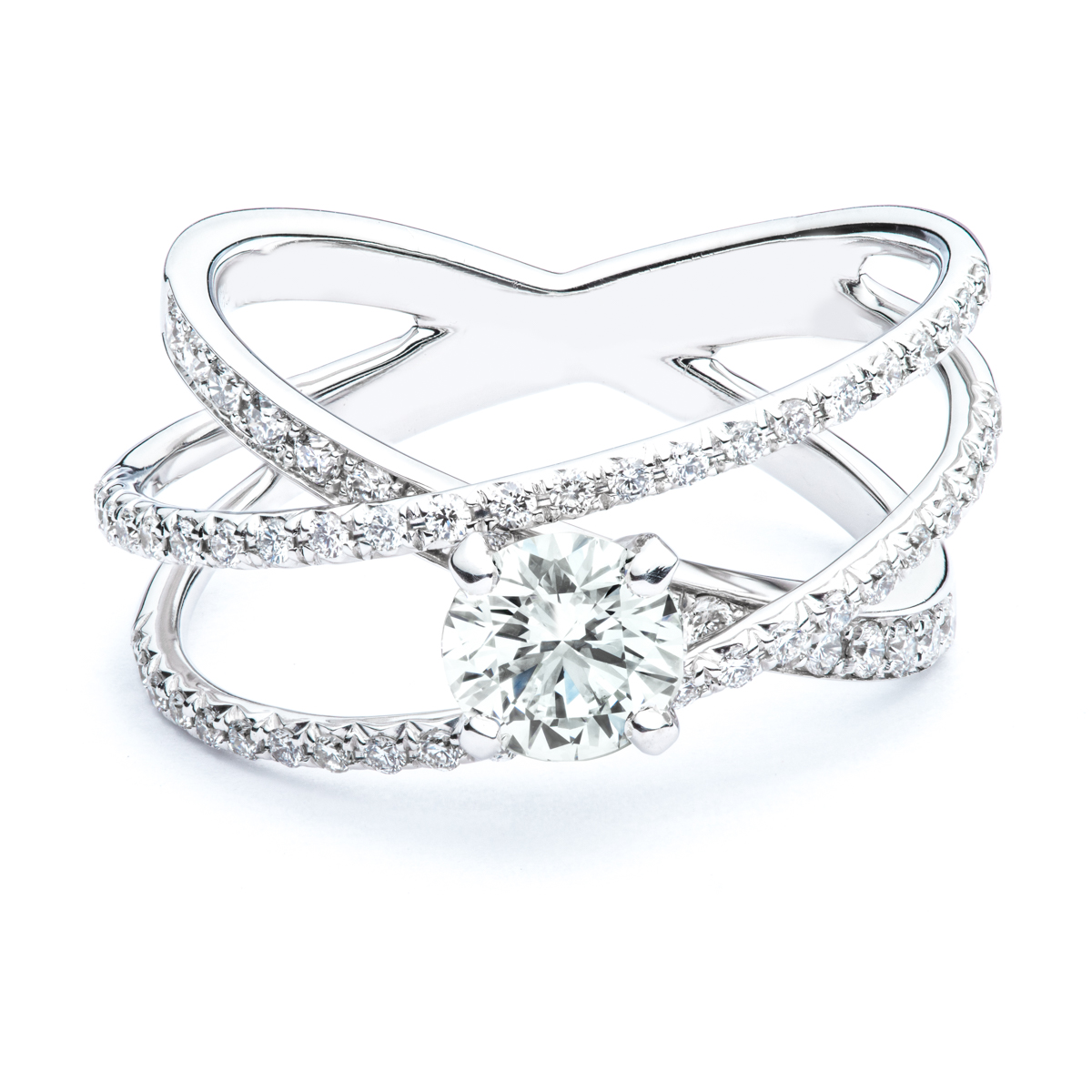 Engagement Rings Raleigh
