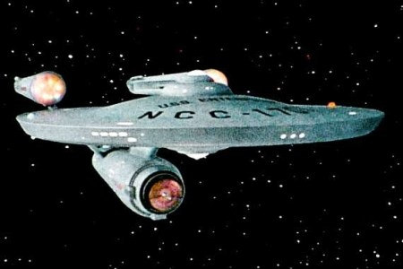 0712f-enterprise-50p