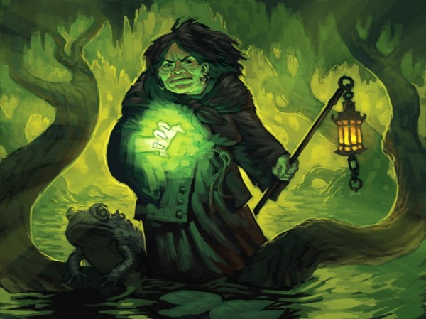 bog_witch_by_mc_the_lane