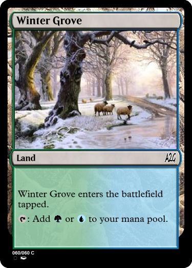 winter-grove