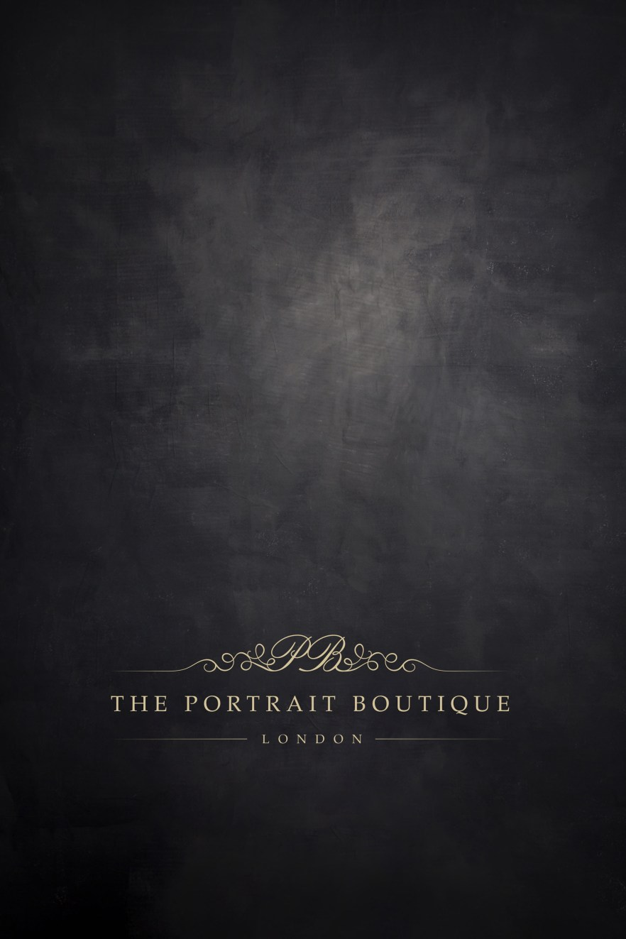 the_portrait_boutique_london_brand_identity02