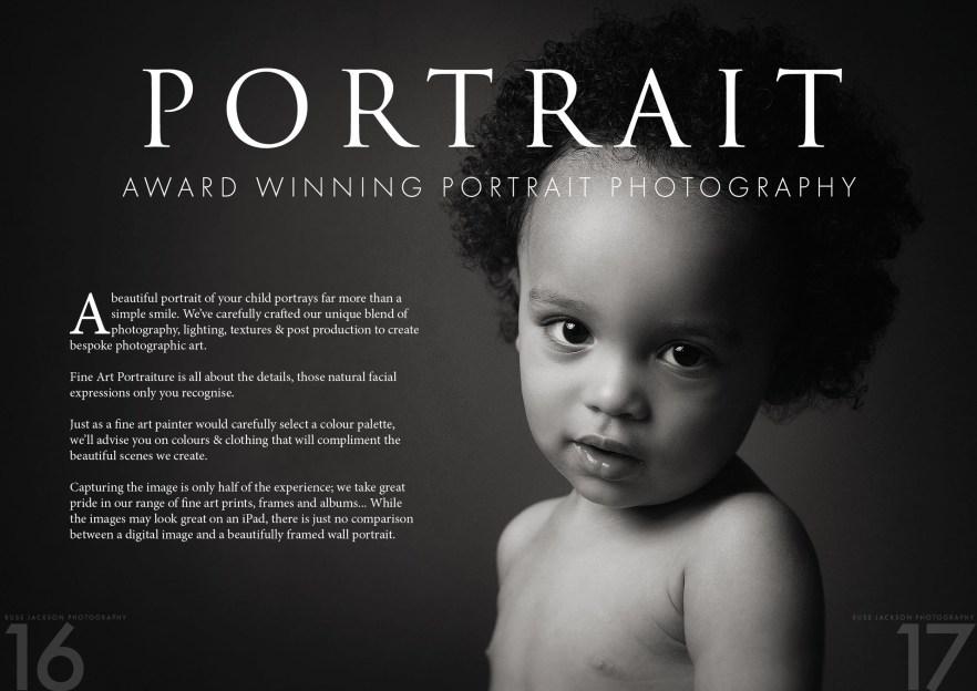 russ-jackson-newborn-photography-branding-20