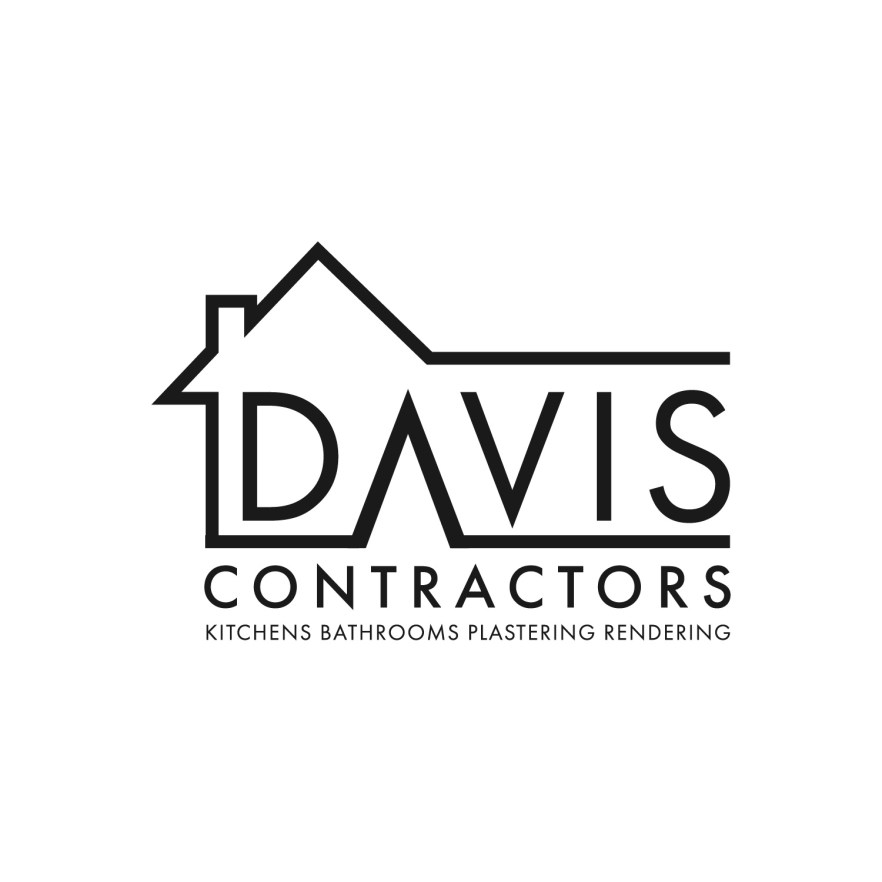 Davis Contractors-screen res file