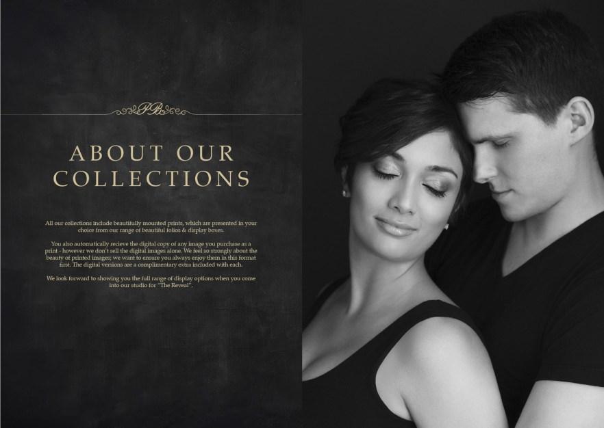 brochure design04