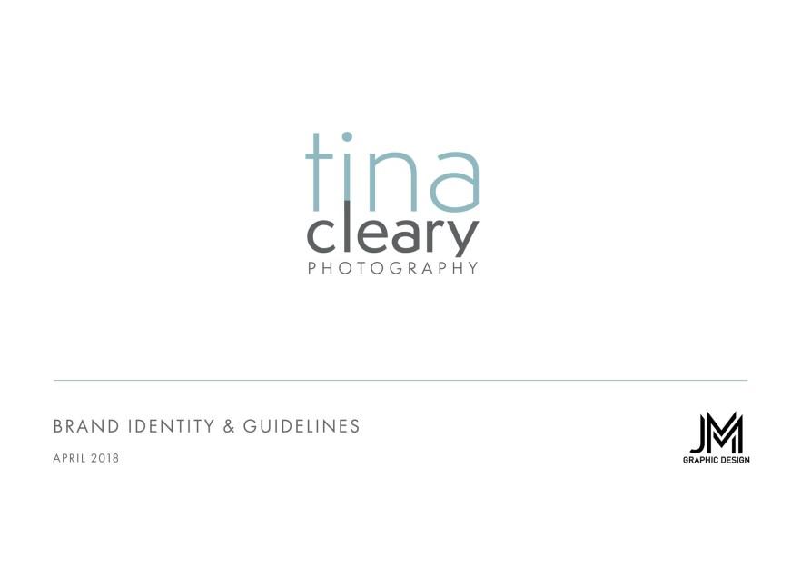 personal-branding-photography-logo02