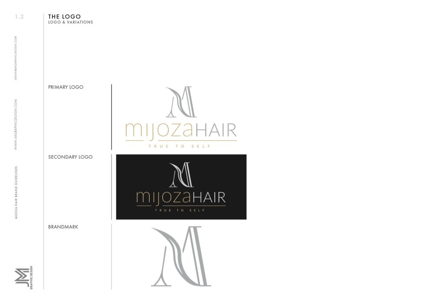 wig-logo-hair-branding09