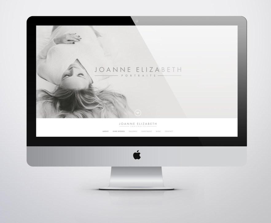 joEwebsite1