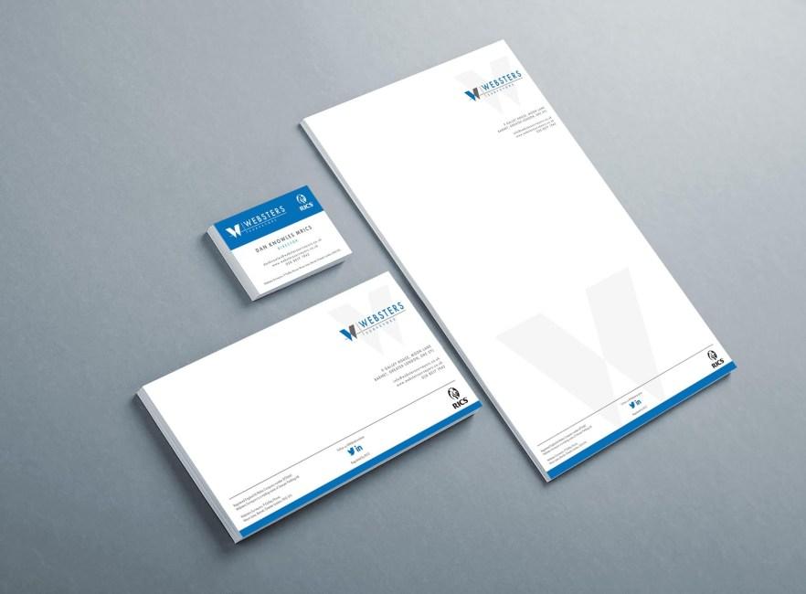 web-brand-identity-design01