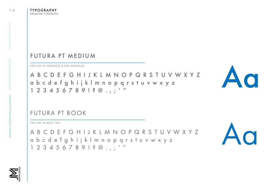 web-brand-identity-design03