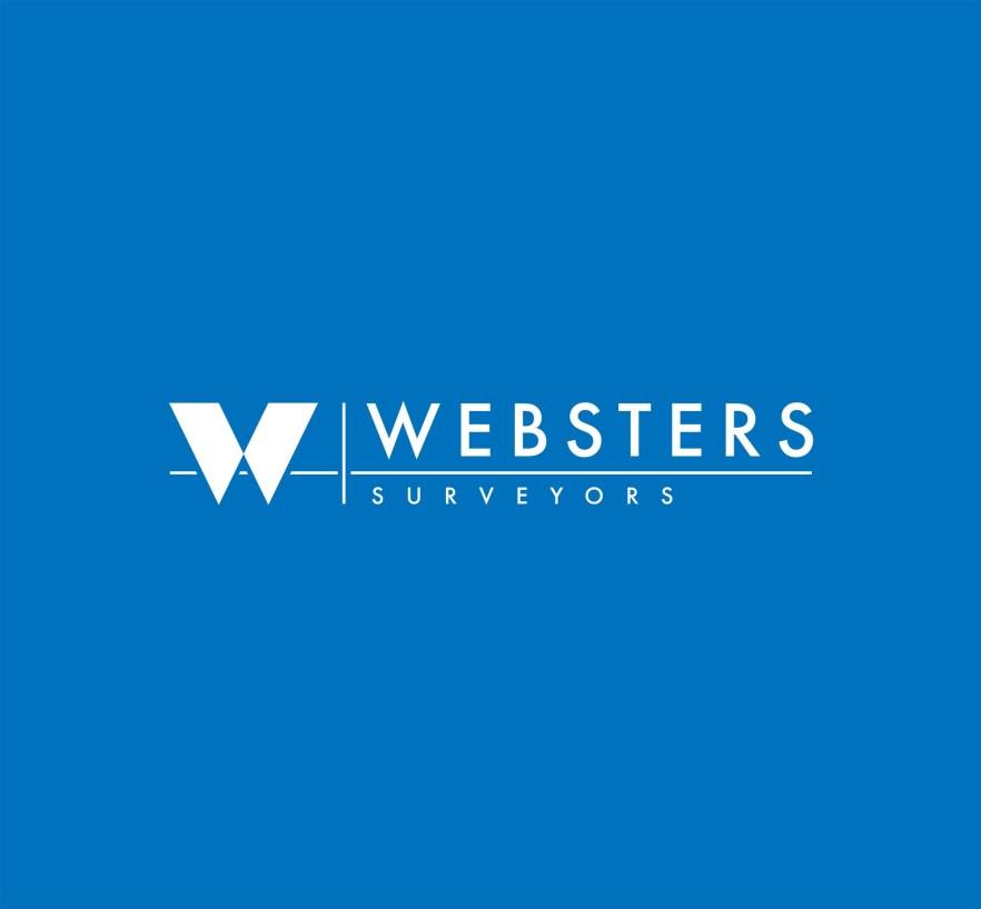 web-brand-identity-design05