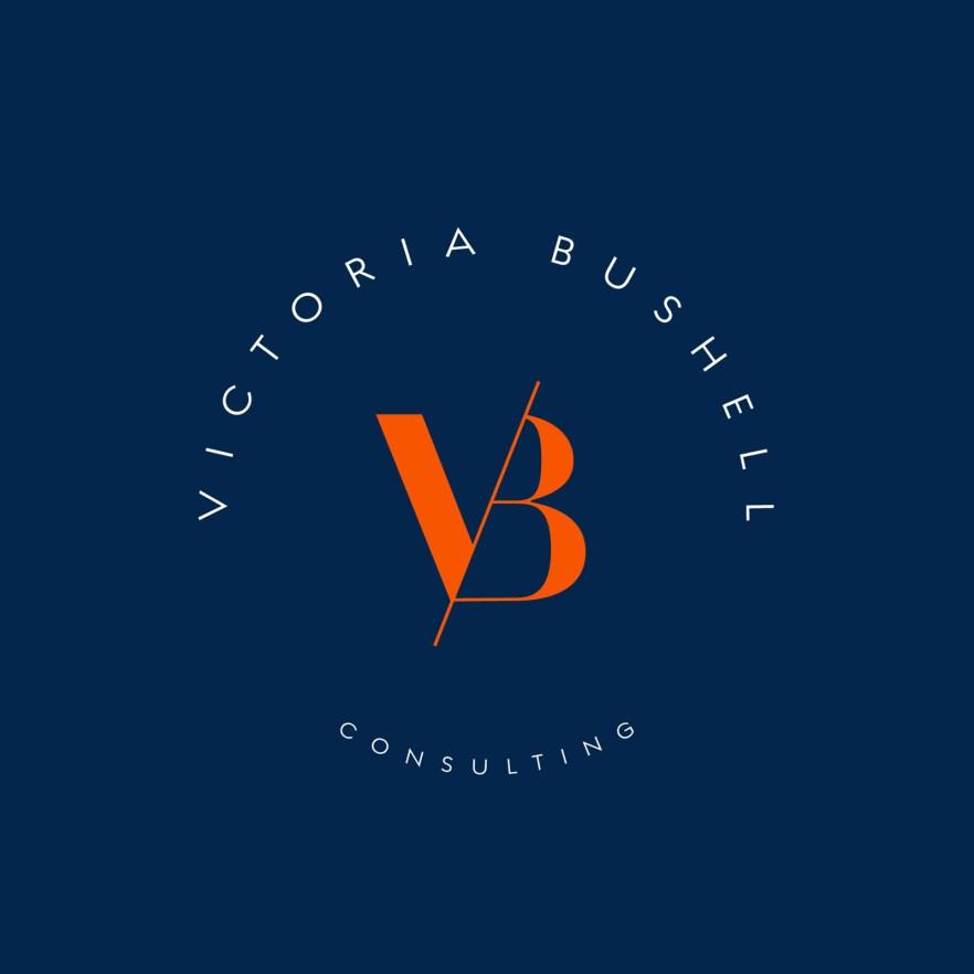 consulting logo design london