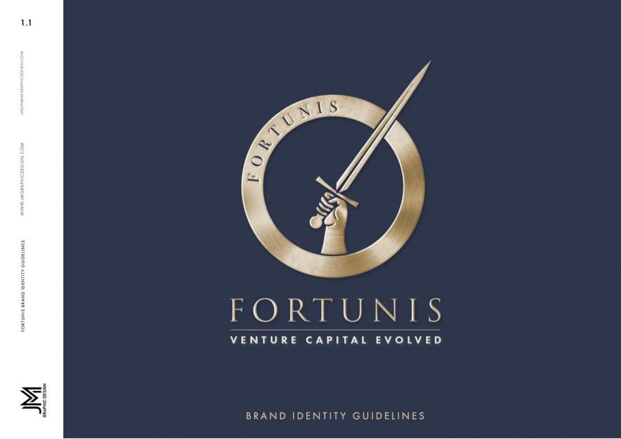 brand-identity-design-venture-capital-04