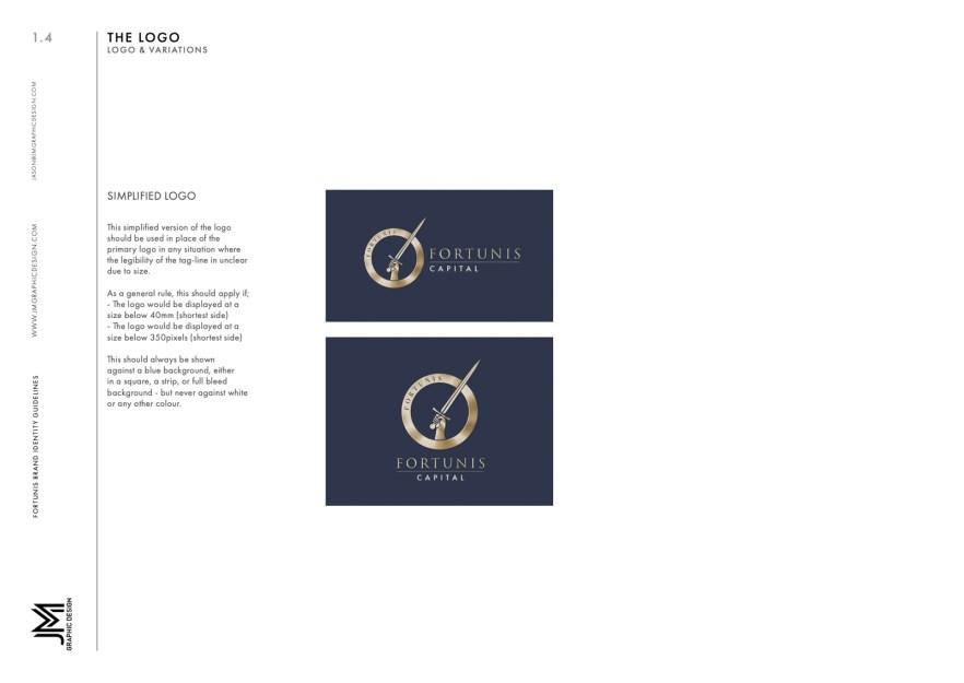 brand-identity-design-venture-capital-05