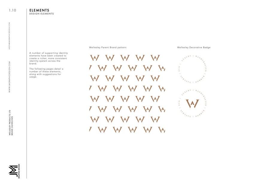 luxury-packaging-design-london04