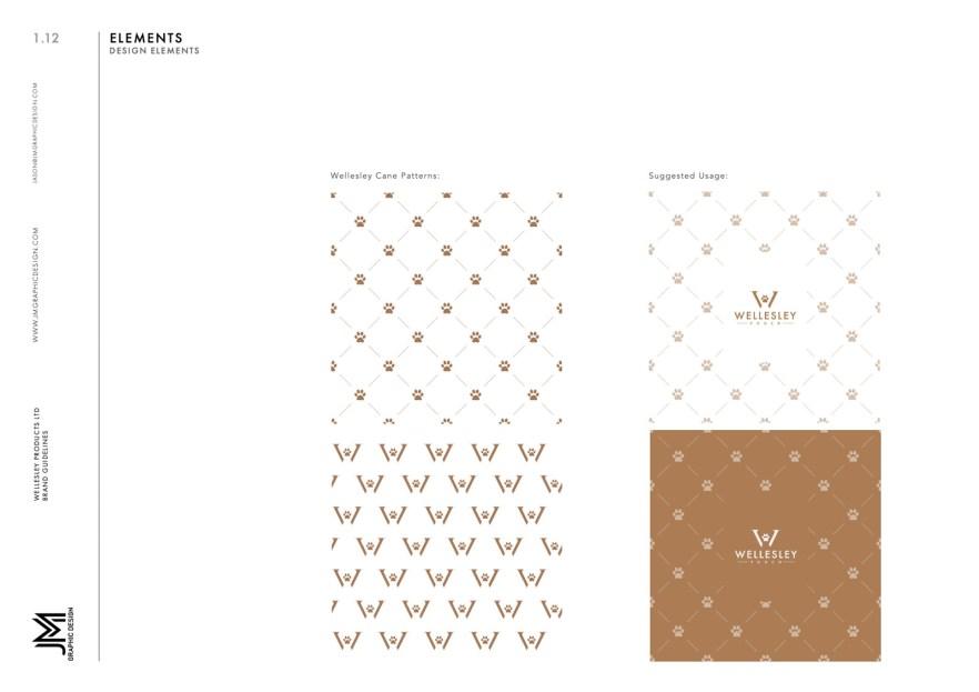 luxury-packaging-design-london06