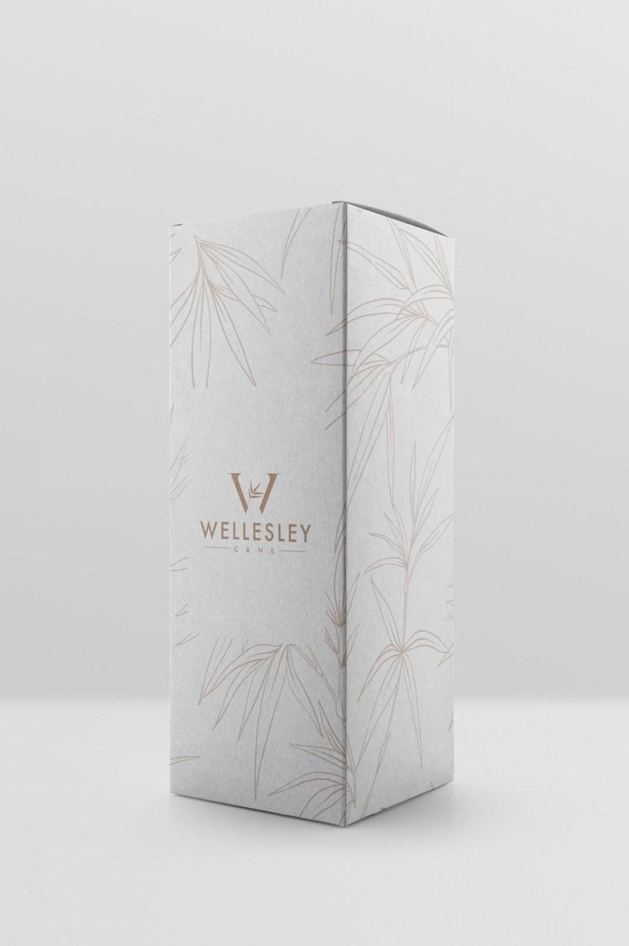luxury-packaging-design-london11