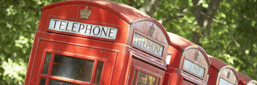 Wonder Why No One Returns Your Phone Calls? A Guest Post.