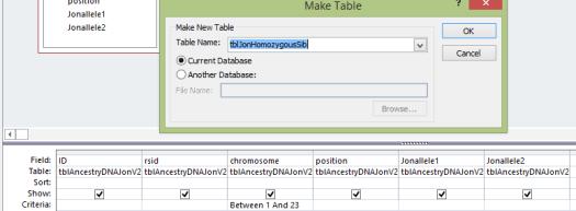 make-table-query-jon