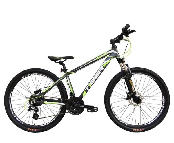 Tiger HDR Mountain Bike 27.5