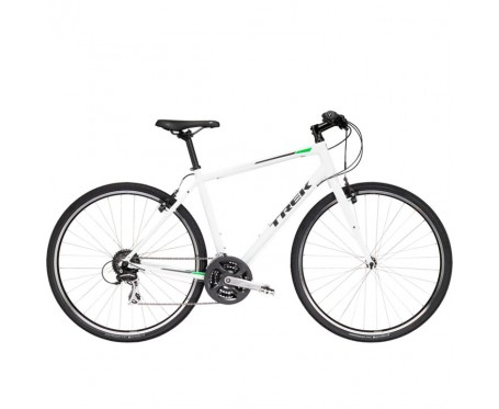 Gas Electric Hybrid Bike, Gas, Free Engine Image For User