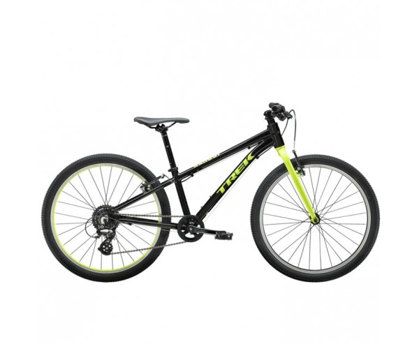 Trek Wahoo 26 inch wheel girls bike boys bike 2019