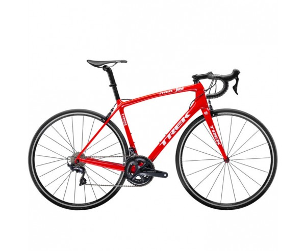 Trek Emonda SLR 6 2019 Road Bike